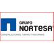 Logotipo NORTESA Facebook_189126