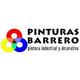 logotipo pinturas barrero_608965