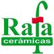 Logotipo RC_368706