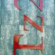 Logotipo Tz2
