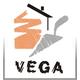 Logotipo vega 4x4 con marco _512889
