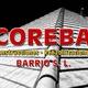 Empresas Reformas Santalla - Construcciones Y Rehabilitaciones Barrio S.l