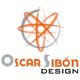 logotipoOSCAR_cuadrado_555329