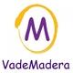 Logovademadera_421552