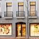 Empresas Limpieza Madrid Ciudad - Limpiezas Navarro