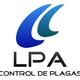 LPA CONTROL DE PLAGAS