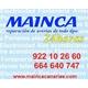 mainca2_197428