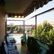 Mallas de proteccion para envitar accidentes para balcones