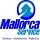 mallorca_service_logo_302256
