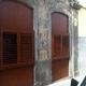 Empresas Reformas Las Palmas - Tyfalum