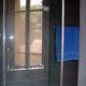 Empresas Reformas Fogueres de Montsoriu - Tot Vidres