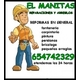 MANI LOGO_406326