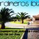 Mantenimiento de Jardines Ibiza