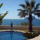 Mantenimientos piscinas en Benisa