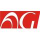marca logo manufacturas_641059