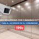 Empresas Mantenimiento Comunidades Madrid - digital mantenimientos