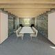 Empresas Reformas Riudecanyes - ASAME Arquitectura