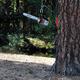 Empresas Reformas Madrid - Arboricultura y Verticales Arbomad
