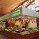 Mercado de Inca