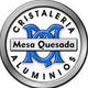 Mesa_Quesada_292145