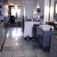 Empresas Reformas Viviendas Madrid - Adrys new Design