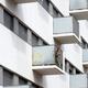 Empresas Proyectos Arquitectura - Udeu arquitectura i producció