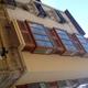 Mirador en C/Portales, Logroño.
