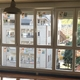 Mirador PVC 6 hojas Mayo2017