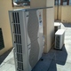 Mitsubishi Electric 10500fr/h