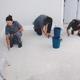Empresas Reformas Fuenlabrada - Conslymp Servicios De Limpieza