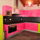 Mobiliario de cocina en Lugo