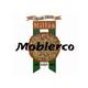 Moblerco_651794