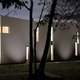 Empresas Reformas Arroyomolinos - Grupo Marvall / Sinergia House