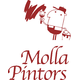 MOLLA PINTORS logo bo_691243