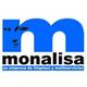 monalisa5_437783