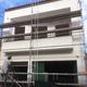 Empresas Reformas Badajoz - J.L. MORENO Restauración de fachadas