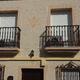Empresas Reformas Sevilla - Rehabilitaciones Rodríguez