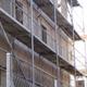 Empresas Reformas Illes Balears - Socies I Fills Constructors Sl