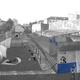 Empresas Reformas Granada - Dommo Arquitectura