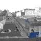 Empresas Reformas Pontevedra - Dommo Arquitectura