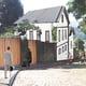 Rehabilitación y adecuación del entorno de la Quinta de Abaixo (Oporto)