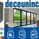 Empresas Reformas Viviendas Pontevedra - Habitalia Confort