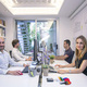 Empresas Reformas Girona - MOOM architects