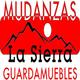 Empresas Mudanzas Locales Comerciales - Mudanzas La Sierra