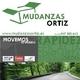 Mudanzas Ortiz