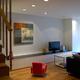 Muebles a medida / Muebles de diseño