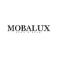 muebles-bano-mobalux_347341