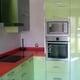 Muebles de cocina en Mallorca