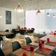 Muebles de hostelería en Ingenia Contract
