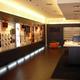 Muebles tienda Orange Madrid